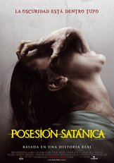 the-possession-el-origen-del-mal.-chico_mediano