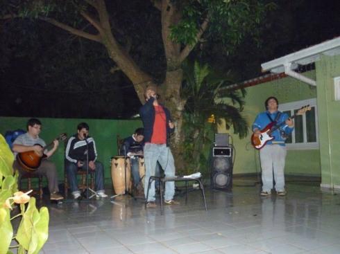 paramaica1