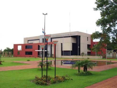 municipalidadmingaguazu