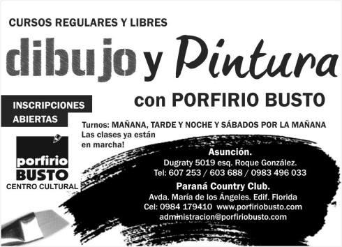 Imagen de: https://www.facebook.com/porfiriobusto