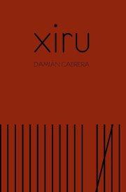 """""""Xirú"""" se presenta el lunes 02, a las 19:30 en la feria del libro de Foz"""