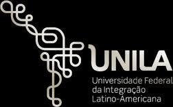 Para + info sobre el Congreso: http://congressoamericalatina.weebly.com/