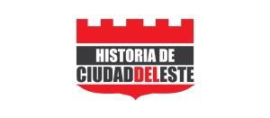 """Documental """"Historia de Ciudad del Este"""" será presentado este viernes 20 a las 19hs en el Hotel Acaray"""