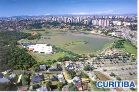 Ciudades Sustentables: Caso Curitiba