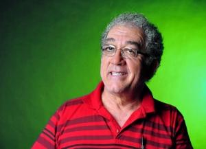 """Justiniano Saracho, Director de """"Gritos del Monday"""""""