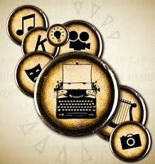Periodismo Cultural. Imagen de akantilado.wordpress.com