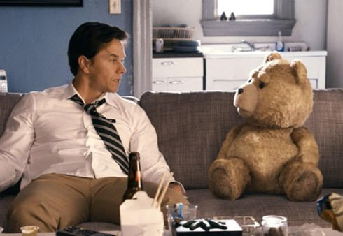 entertainment-2012-06-ted-best-bears-ted-628