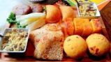 I Love Paraguay un restaurante paraguayo en Nueva York