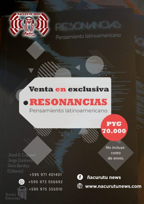 resonancias 1